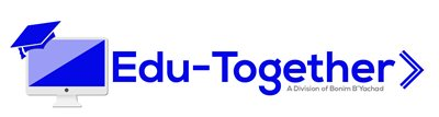 Edu-Together Logo