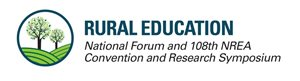Rural Education Conference