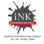 Authors On Call/Ink Think Tank