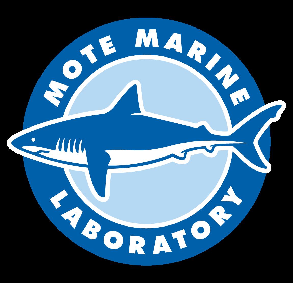 Mote Marine Laboratory - SEAtrek logo