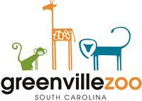 Greenville Zoo logo