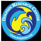 Dolphin Research Center logo
