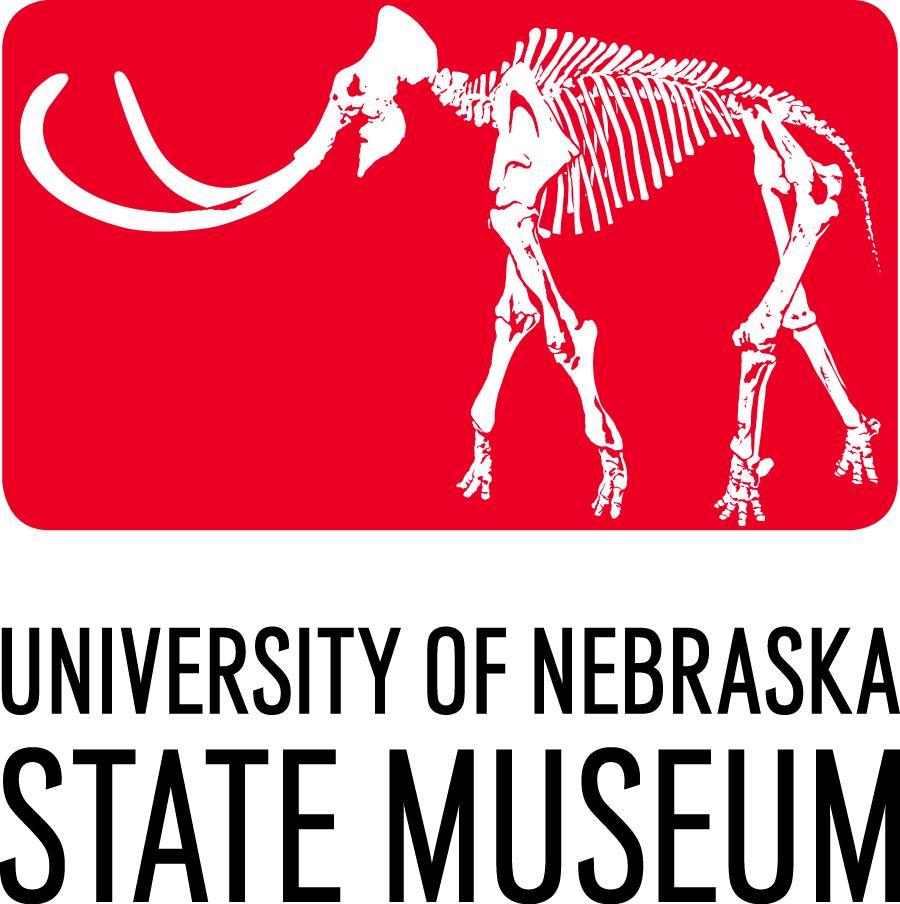 University of Nebraska State Museum logo