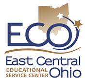 East Central Ohio Education Service Center