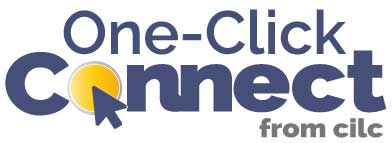 One-Click Connect Logo