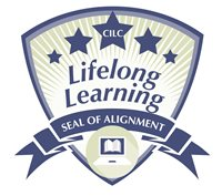 Lifelong Learner Seal of Alignment