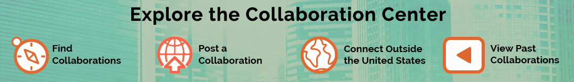 collaborations-banner.jpg