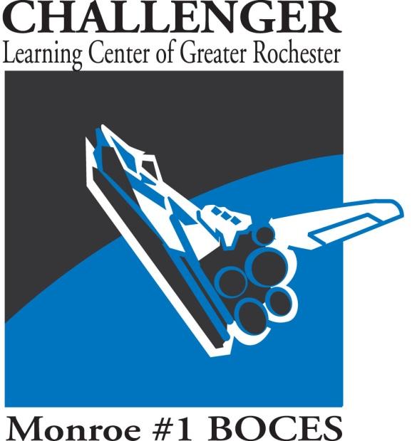 Challenger Learning Center (Rochester, New York)