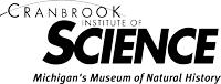 Cranbrook Institute of Science
