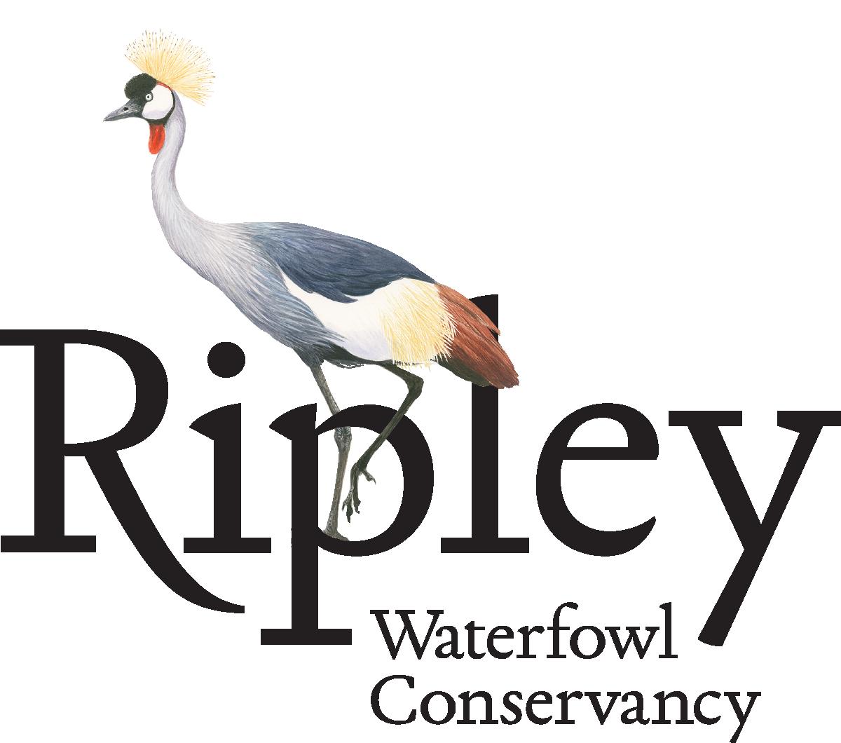 Ripley Waterfowl Conservancy