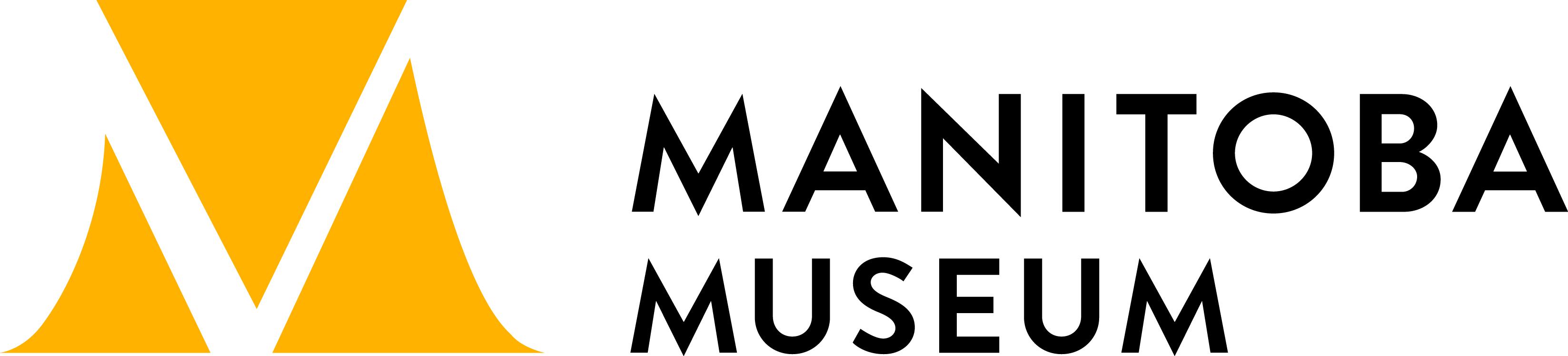 Manitoba Museum (Canada)