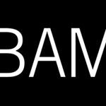 BAM Education