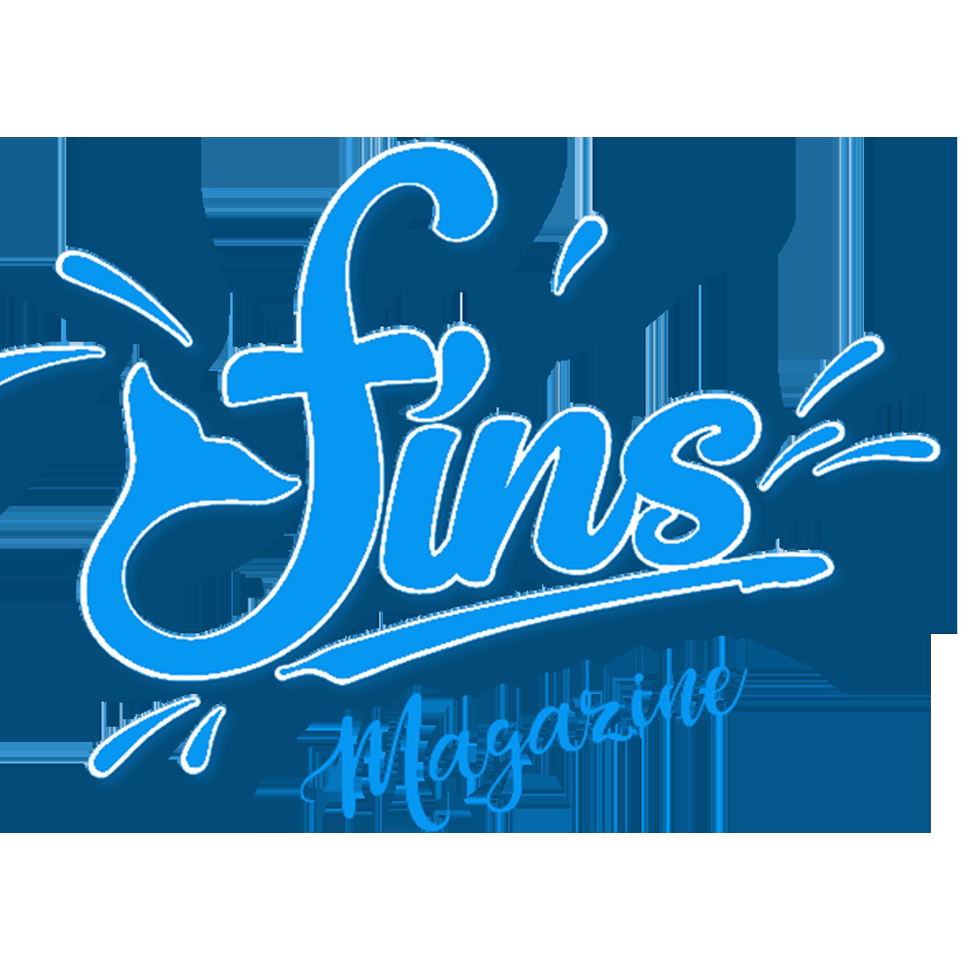 Fins Magazine