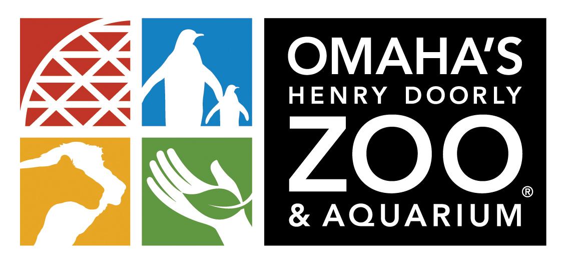 Omaha's Henry Doorly Zoo & Aquarium