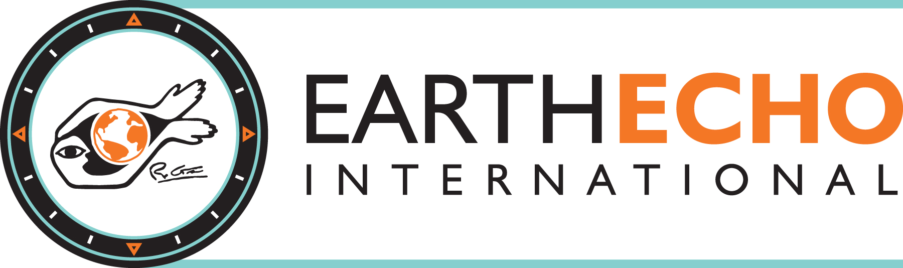 EarthEcho International