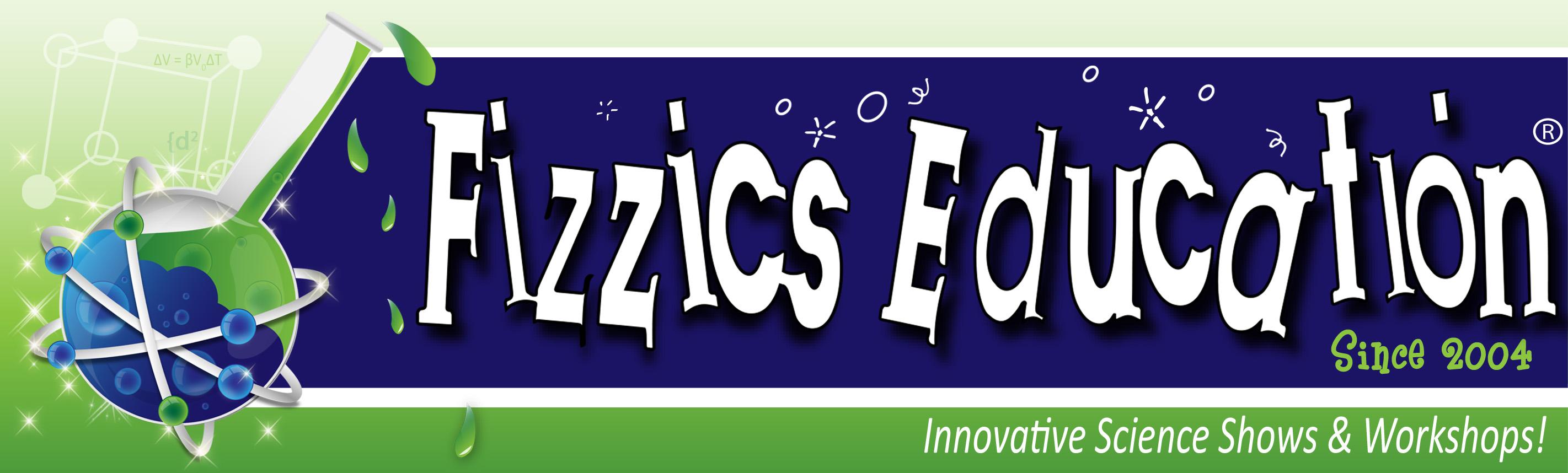 Fizzics Education (Australia)