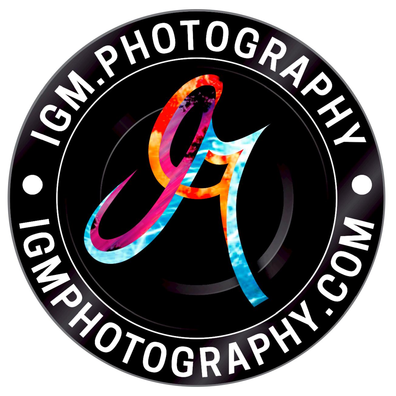 IGM Photography