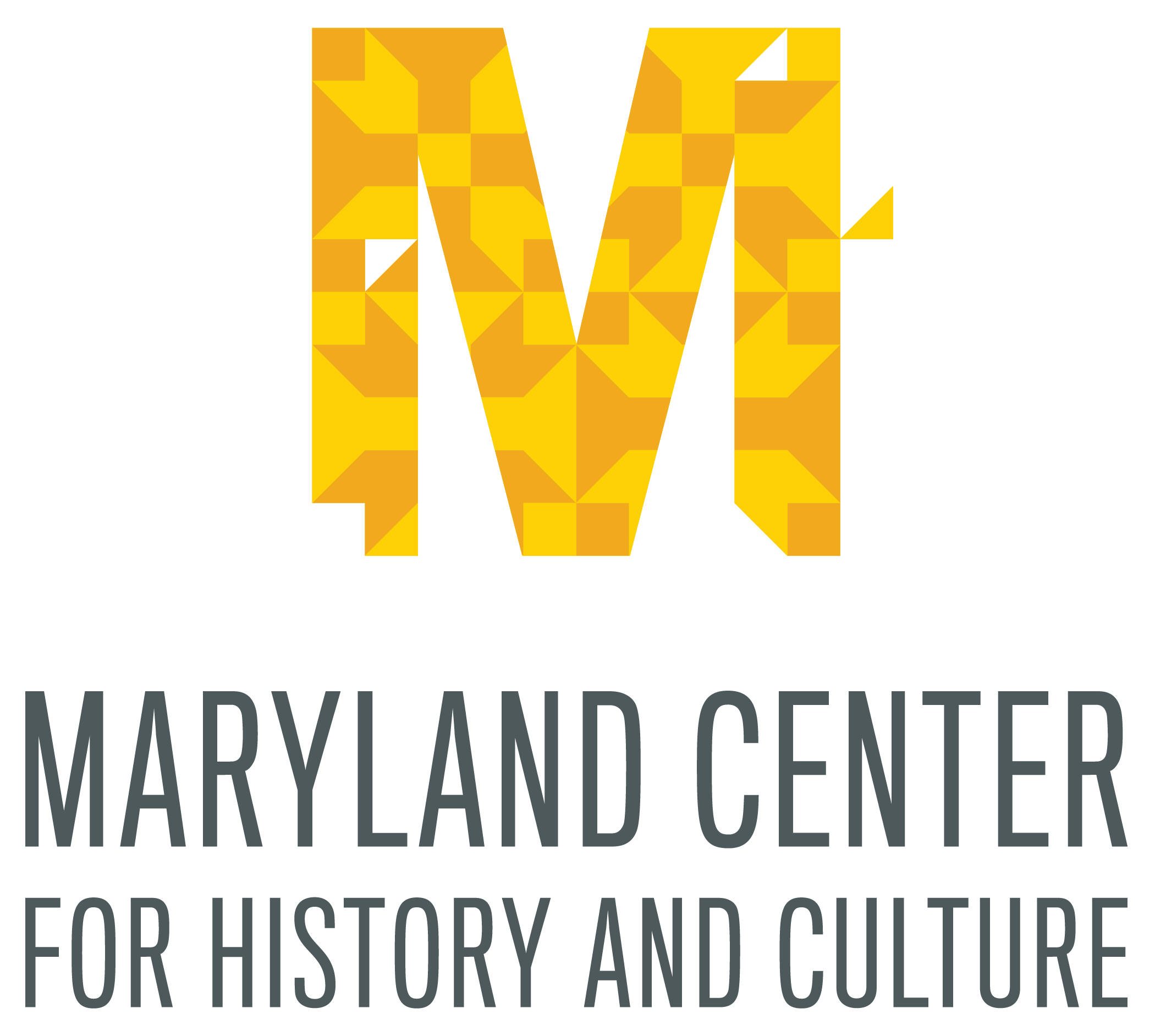 Maryland Center for History and Culture (formerly Maryland Historical Society)