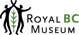 Royal BC Museum (Canada)