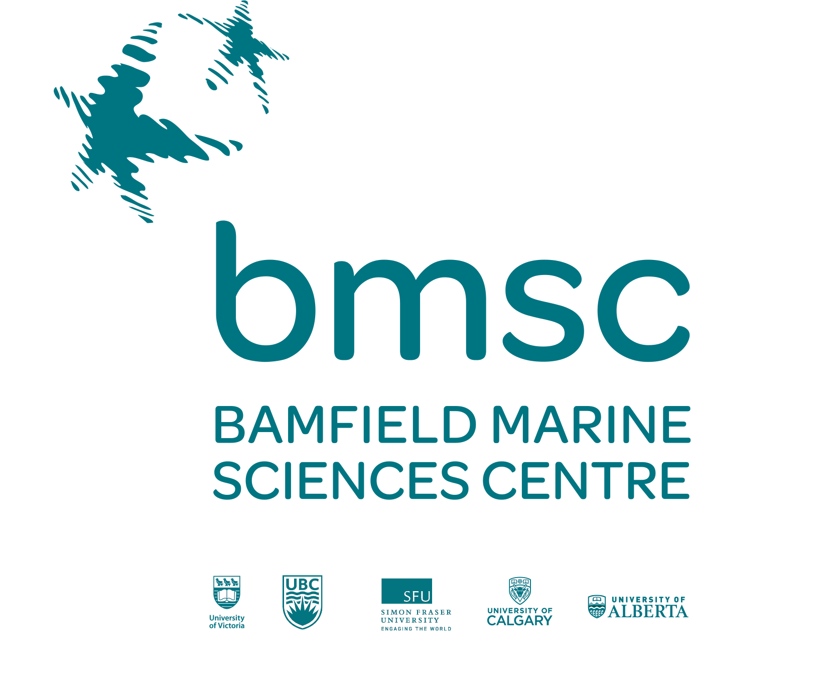 Bamfield Marine Sciences Centre (Canada)