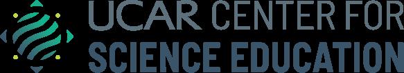 UCAR Center for Science Education