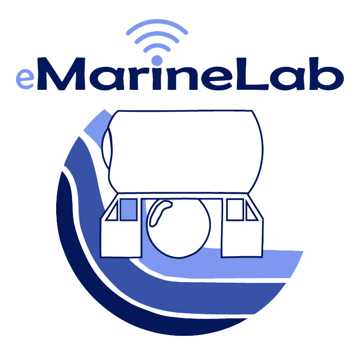 MarineLab