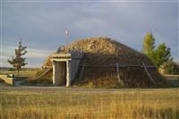 Knife River Indian Villages National Historic Site