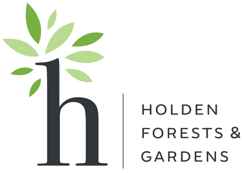 Holden Forests & Gardens