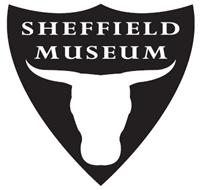 The Sheffield Museum of Rural Life (Canada)
