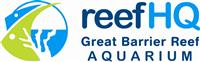 Reef HQ Aquarium (Australia)