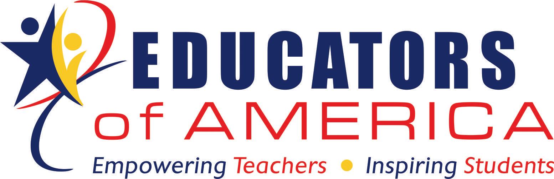 Educators of America, Inc