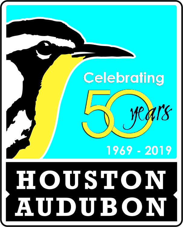 Houston Audubon