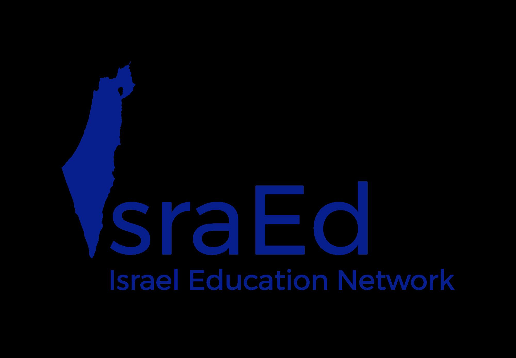ISRAED-(Formerly JETS-Jerusalem EdTech)