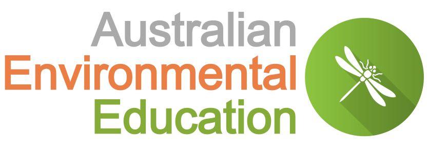 Australian Environmental Education