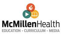McMillen Health