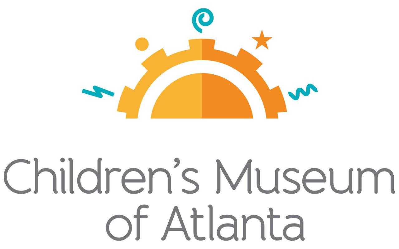 Children's Museum of Atlanta