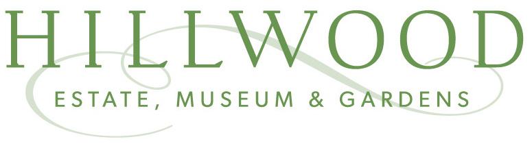 Hillwood, Estate, Museum & Gardens