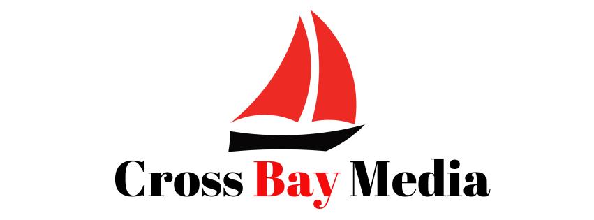 Cross Bay Media