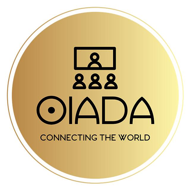 Oiada International