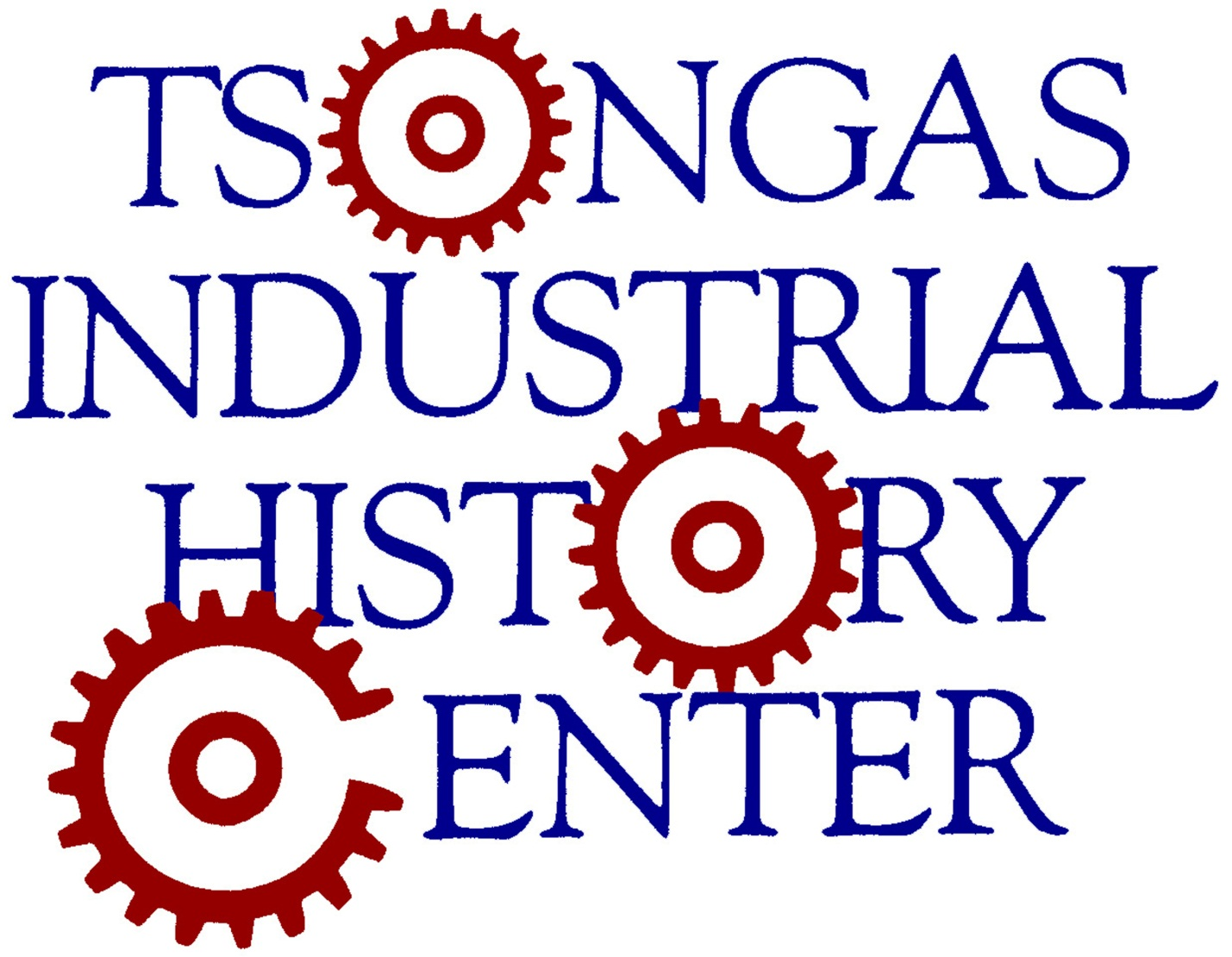 Tsongas Industrial History Center at Lowell National Historical Park
