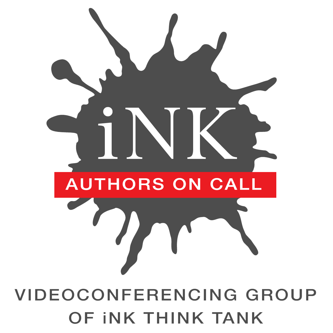 Authors on Call, iNK Think Tank