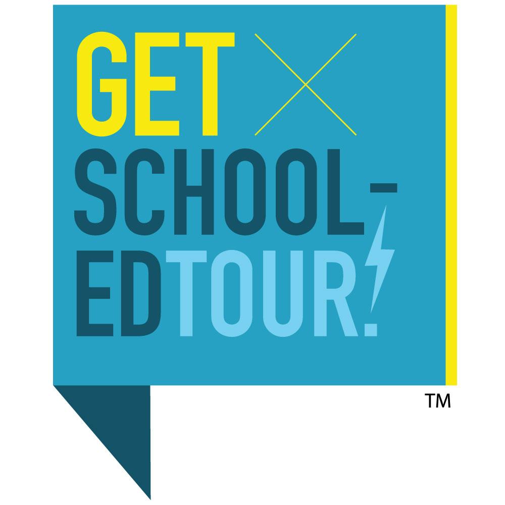 Get Schooled Tour