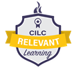 CILC Relevant Learning Seal