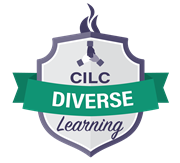 Diverse Learning Value Seal